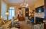 Den or Family Room
