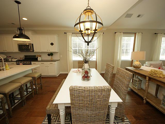 Park West Homes For Sale - 1478 Brightwood, Mount Pleasant, SC - 29