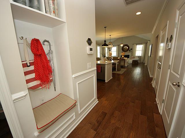 Park West Homes For Sale - 1478 Brightwood, Mount Pleasant, SC - 28