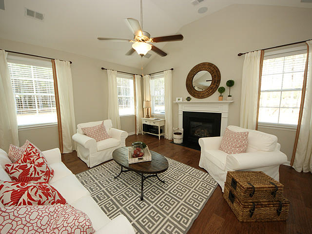 Park West Homes For Sale - 1478 Brightwood, Mount Pleasant, SC - 26