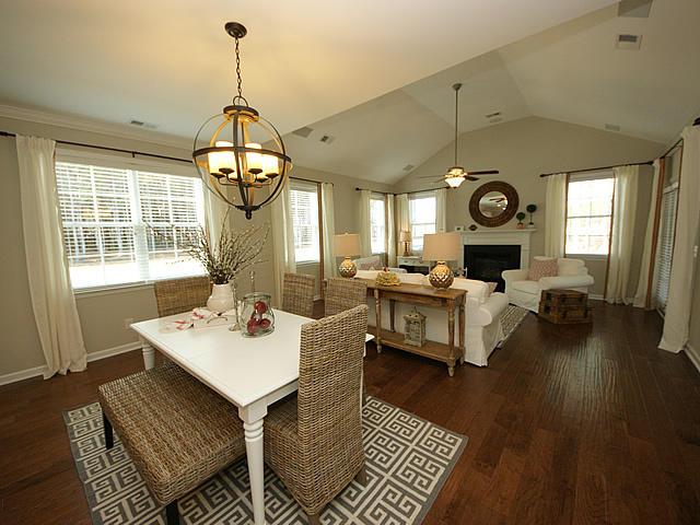 Park West Homes For Sale - 1478 Brightwood, Mount Pleasant, SC - 25