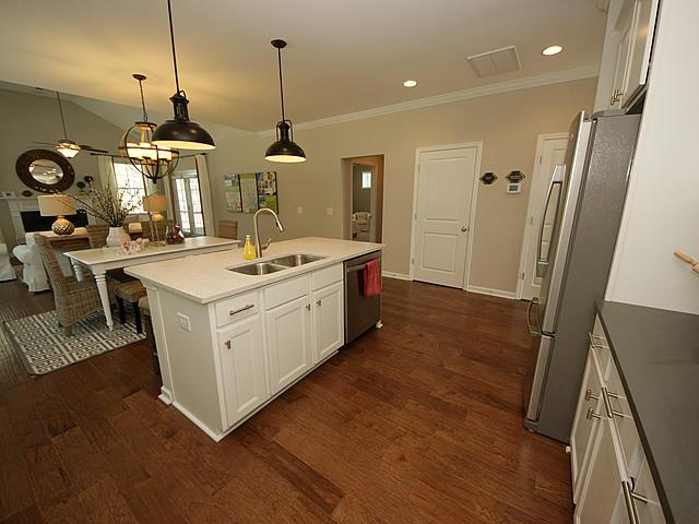 Park West Homes For Sale - 1478 Brightwood, Mount Pleasant, SC - 24
