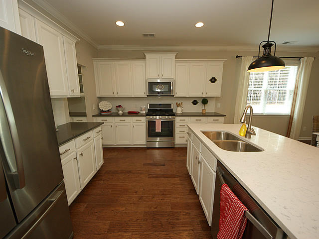 Park West Homes For Sale - 1478 Brightwood, Mount Pleasant, SC - 23