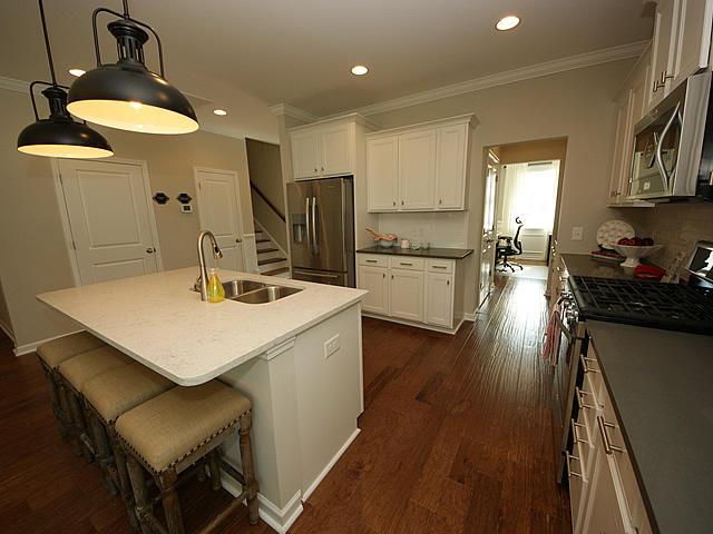 Park West Homes For Sale - 1478 Brightwood, Mount Pleasant, SC - 22