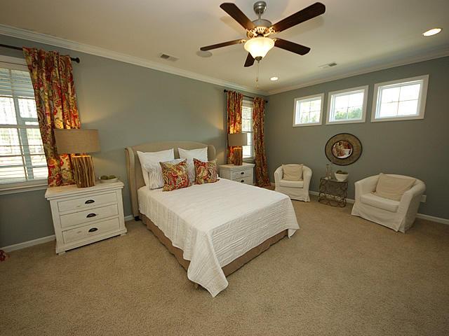 Park West Homes For Sale - 1478 Brightwood, Mount Pleasant, SC - 20