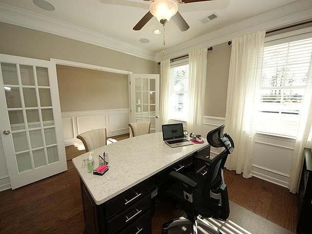 Park West Homes For Sale - 1478 Brightwood, Mount Pleasant, SC - 18