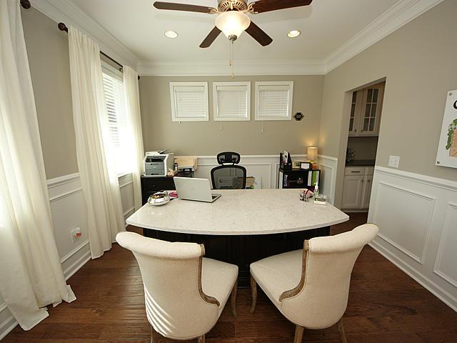 Park West Homes For Sale - 1478 Brightwood, Mount Pleasant, SC - 17