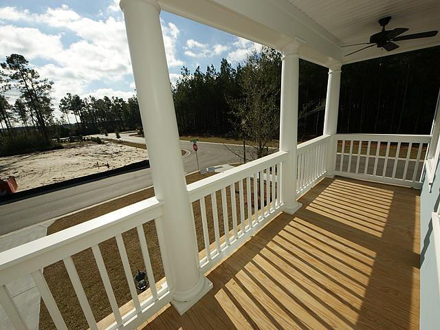 Park West Homes For Sale - 1478 Brightwood, Mount Pleasant, SC - 16