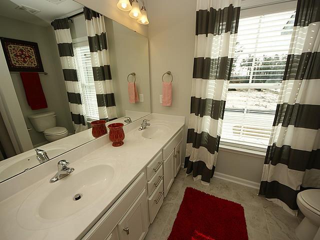 Park West Homes For Sale - 1478 Brightwood, Mount Pleasant, SC - 15