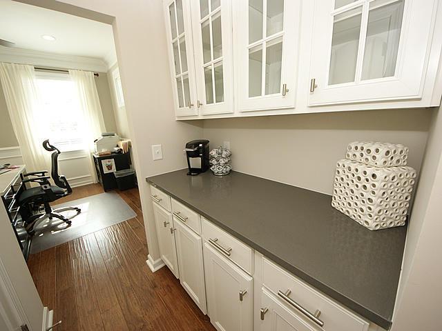 Park West Homes For Sale - 1478 Brightwood, Mount Pleasant, SC - 14
