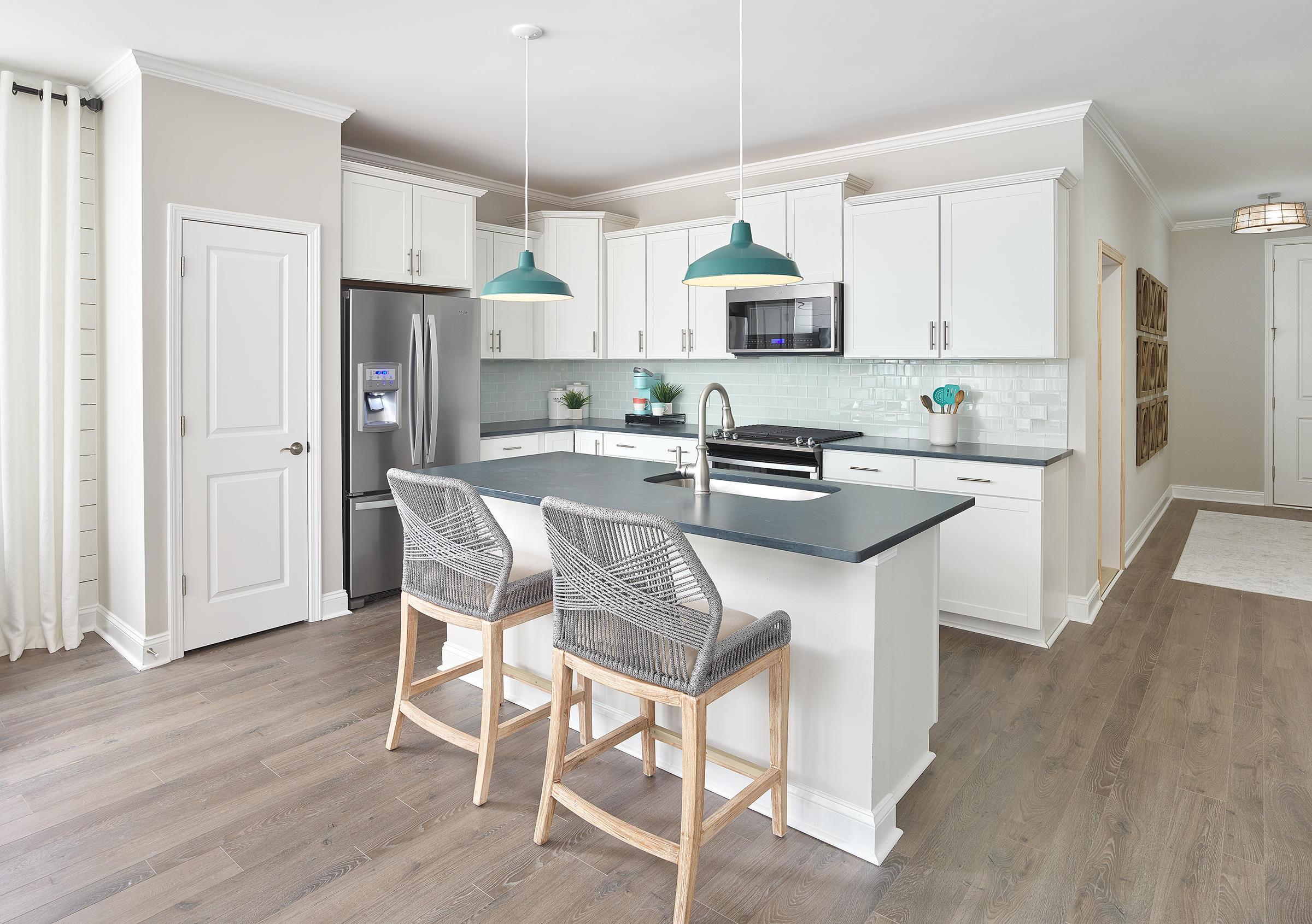 Harborwalk Homes For Sale - 827 Porcari, James Island, SC - 3