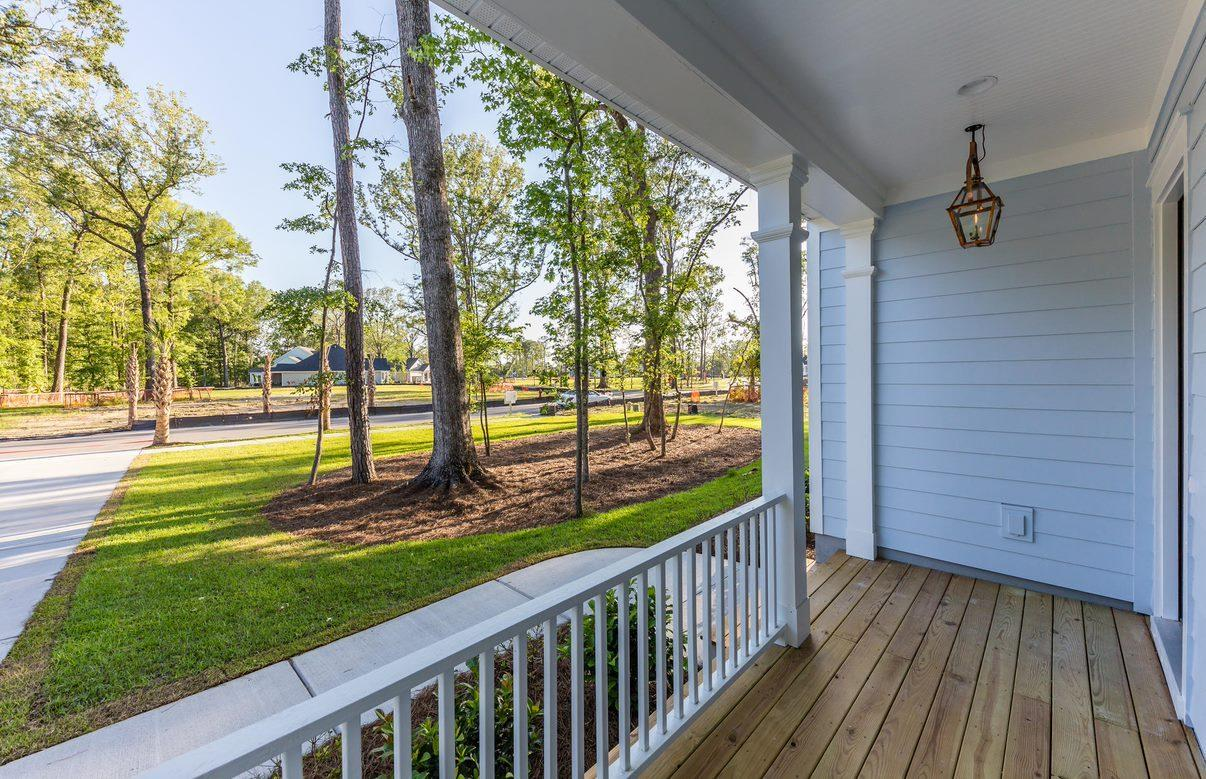 Dunes West Homes For Sale - 2747 Summertime, Mount Pleasant, SC - 12
