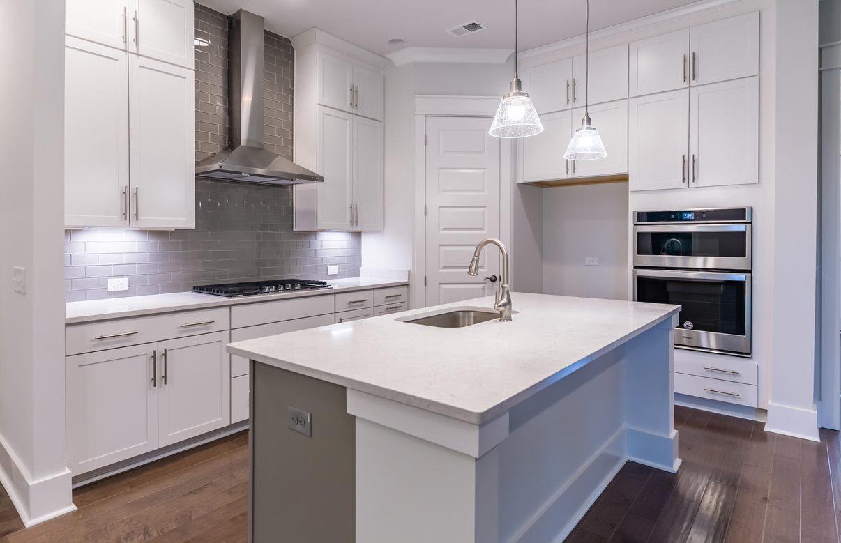 Dunes West Homes For Sale - 2747 Summertime, Mount Pleasant, SC - 19