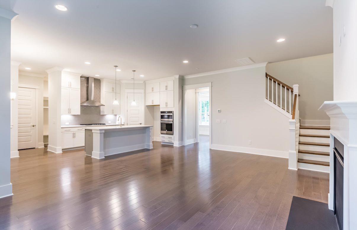 Dunes West Homes For Sale - 2747 Summertime, Mount Pleasant, SC - 9