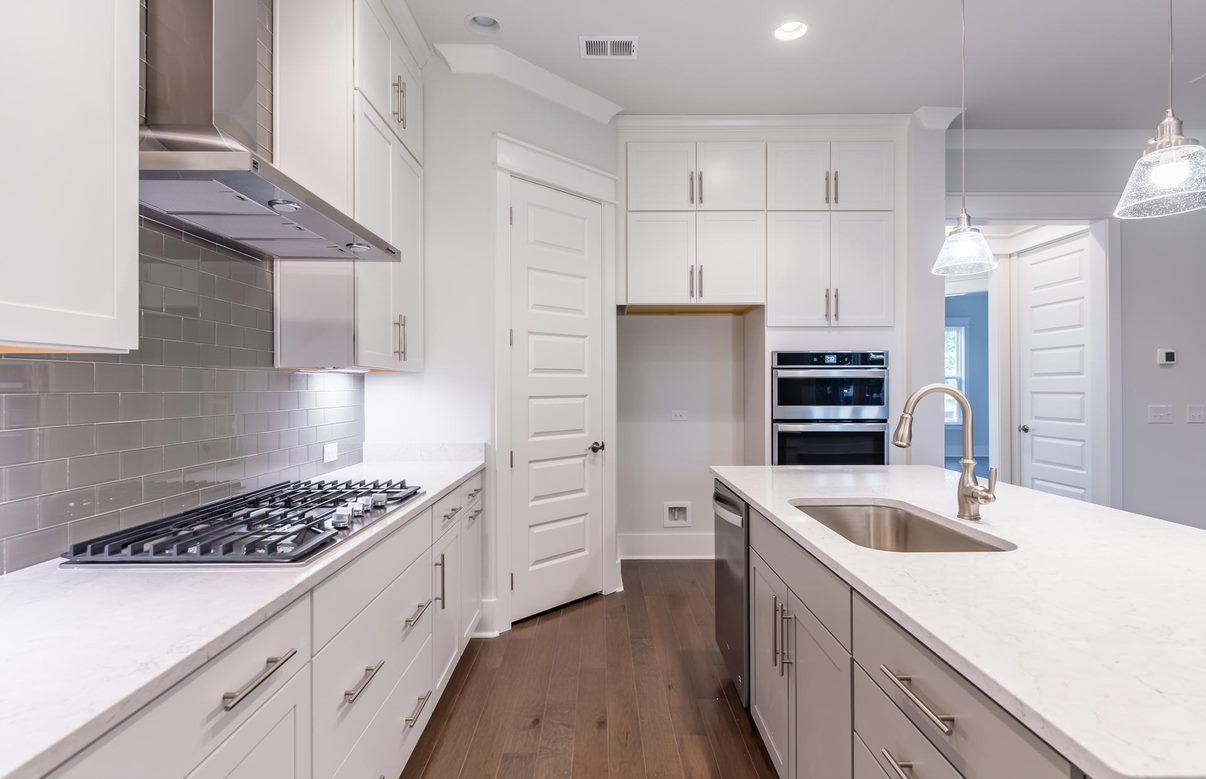 Dunes West Homes For Sale - 2747 Summertime, Mount Pleasant, SC - 10