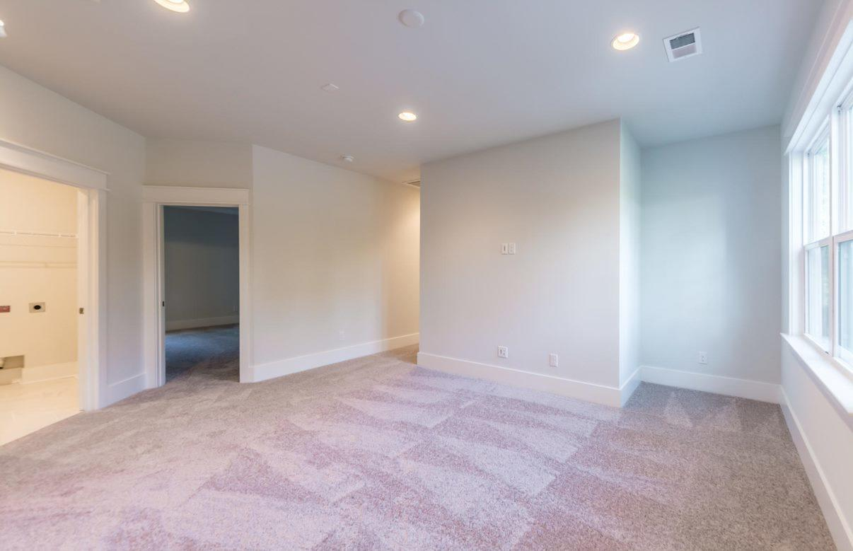 Dunes West Homes For Sale - 2747 Summertime, Mount Pleasant, SC - 0