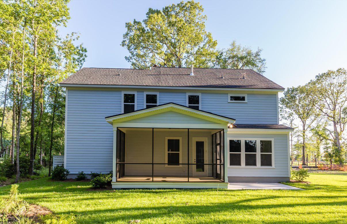 Dunes West Homes For Sale - 2747 Summertime, Mount Pleasant, SC - 15