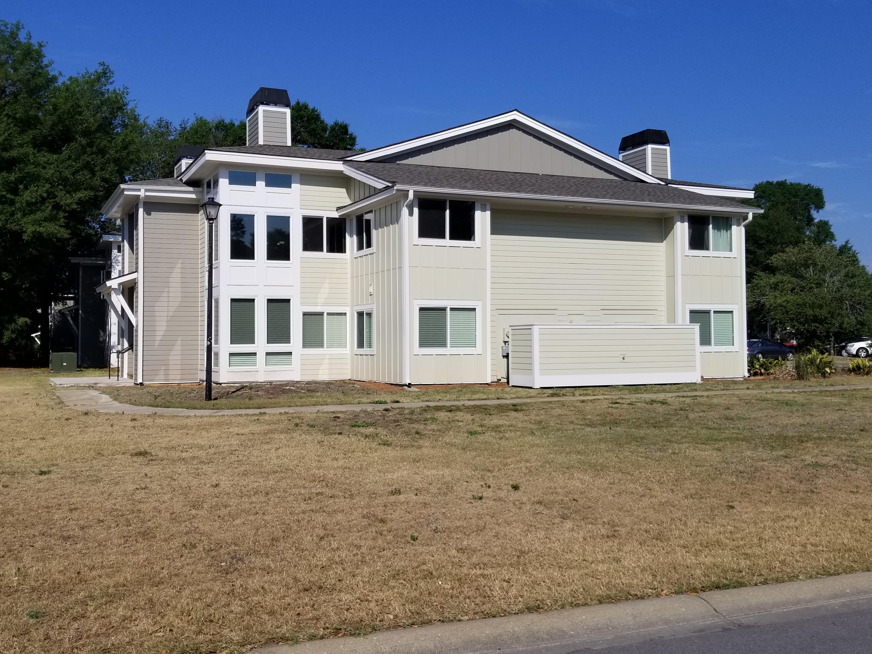 East Bridge Town Lofts Homes For Sale - 278 Alexandra, Mount Pleasant, SC - 12