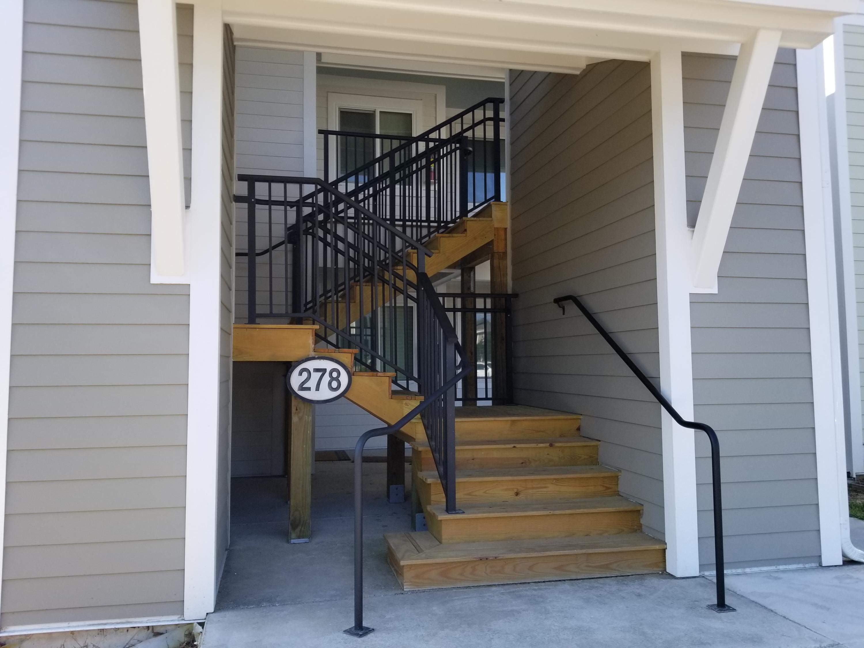 East Bridge Town Lofts Homes For Sale - 278 Alexandra, Mount Pleasant, SC - 14