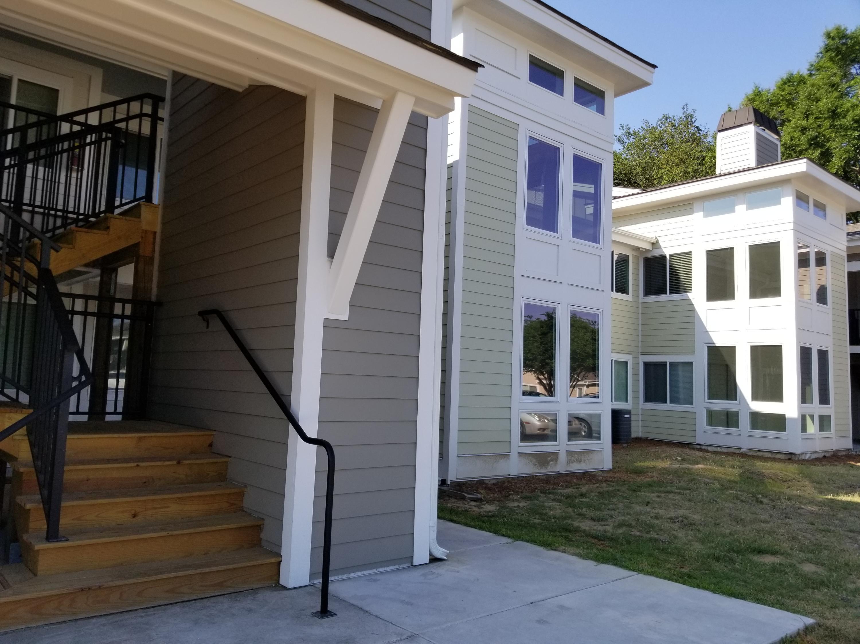 East Bridge Town Lofts Homes For Sale - 278 Alexandra, Mount Pleasant, SC - 10