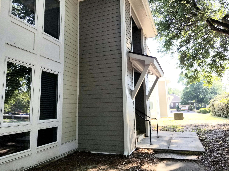 East Bridge Town Lofts Homes For Sale - 278 Alexandra, Mount Pleasant, SC - 7