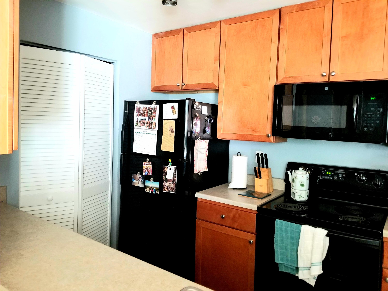 East Bridge Town Lofts Homes For Sale - 278 Alexandra, Mount Pleasant, SC - 3