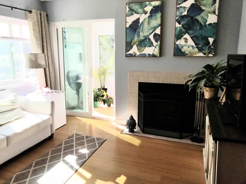 East Bridge Town Lofts Homes For Sale - 278 Alexandra, Mount Pleasant, SC - 13