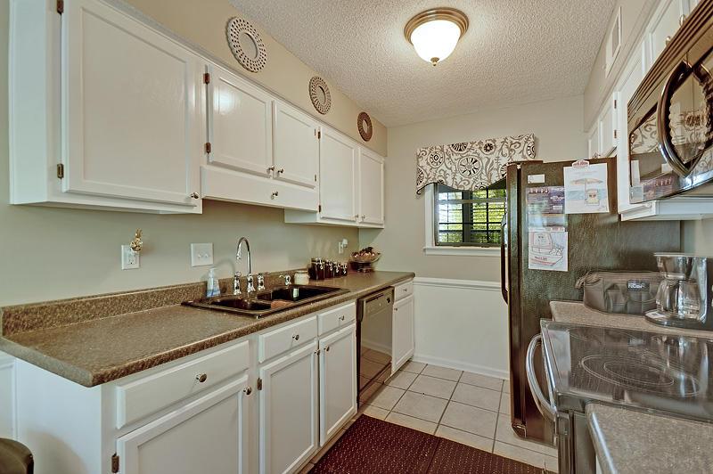 Crowfield Plantation Homes For Sale - 2 Indigo, Goose Creek, SC - 14