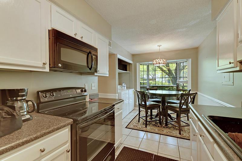 Crowfield Plantation Homes For Sale - 2 Indigo, Goose Creek, SC - 12