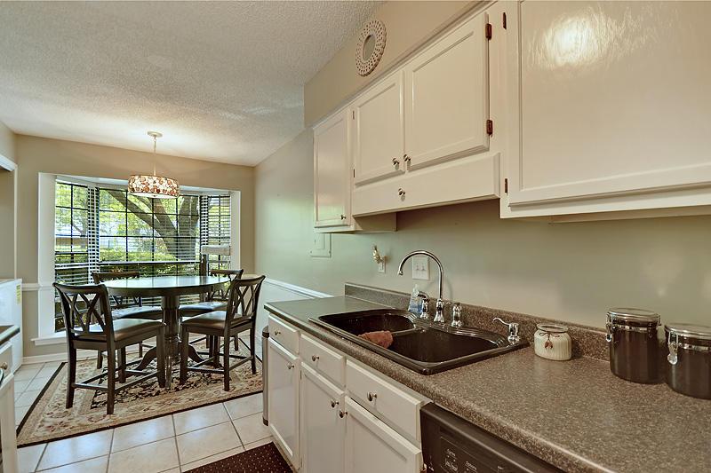 Crowfield Plantation Homes For Sale - 2 Indigo, Goose Creek, SC - 11