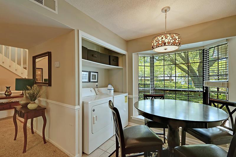Crowfield Plantation Homes For Sale - 2 Indigo, Goose Creek, SC - 10