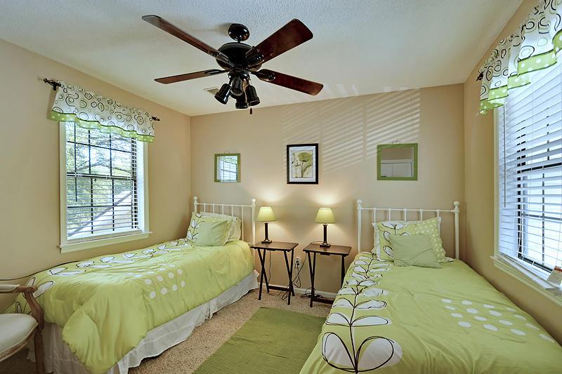 Crowfield Plantation Homes For Sale - 2 Indigo, Goose Creek, SC - 9
