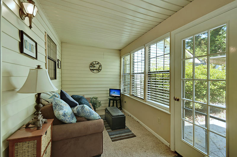 Crowfield Plantation Homes For Sale - 2 Indigo, Goose Creek, SC - 4