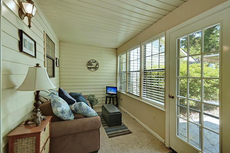 Crowfield Plantation Homes For Sale - 2 Indigo, Goose Creek, SC - 3