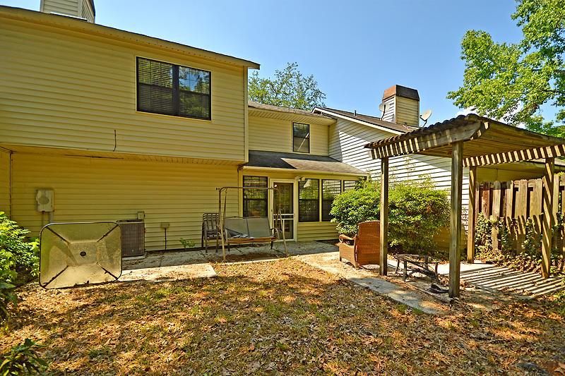 Crowfield Plantation Homes For Sale - 2 Indigo, Goose Creek, SC - 2