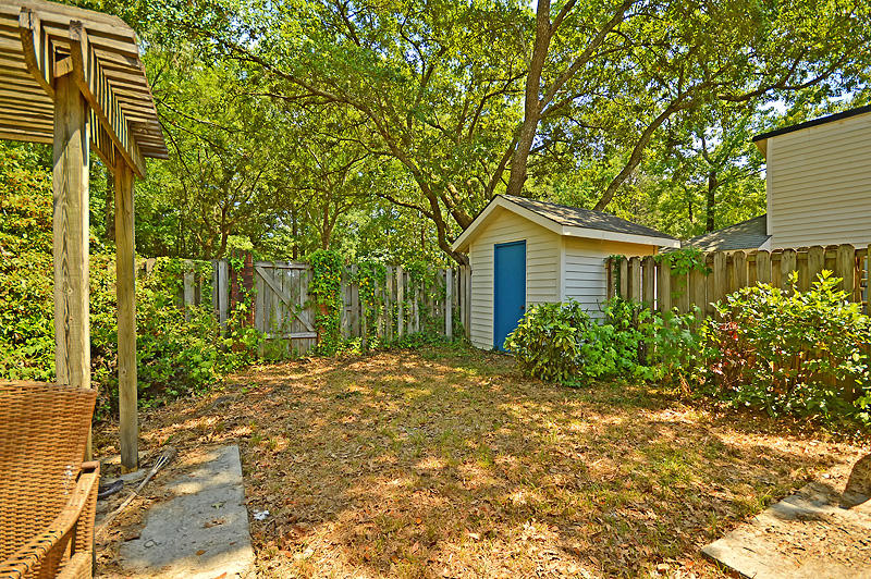 Crowfield Plantation Homes For Sale - 2 Indigo, Goose Creek, SC - 1