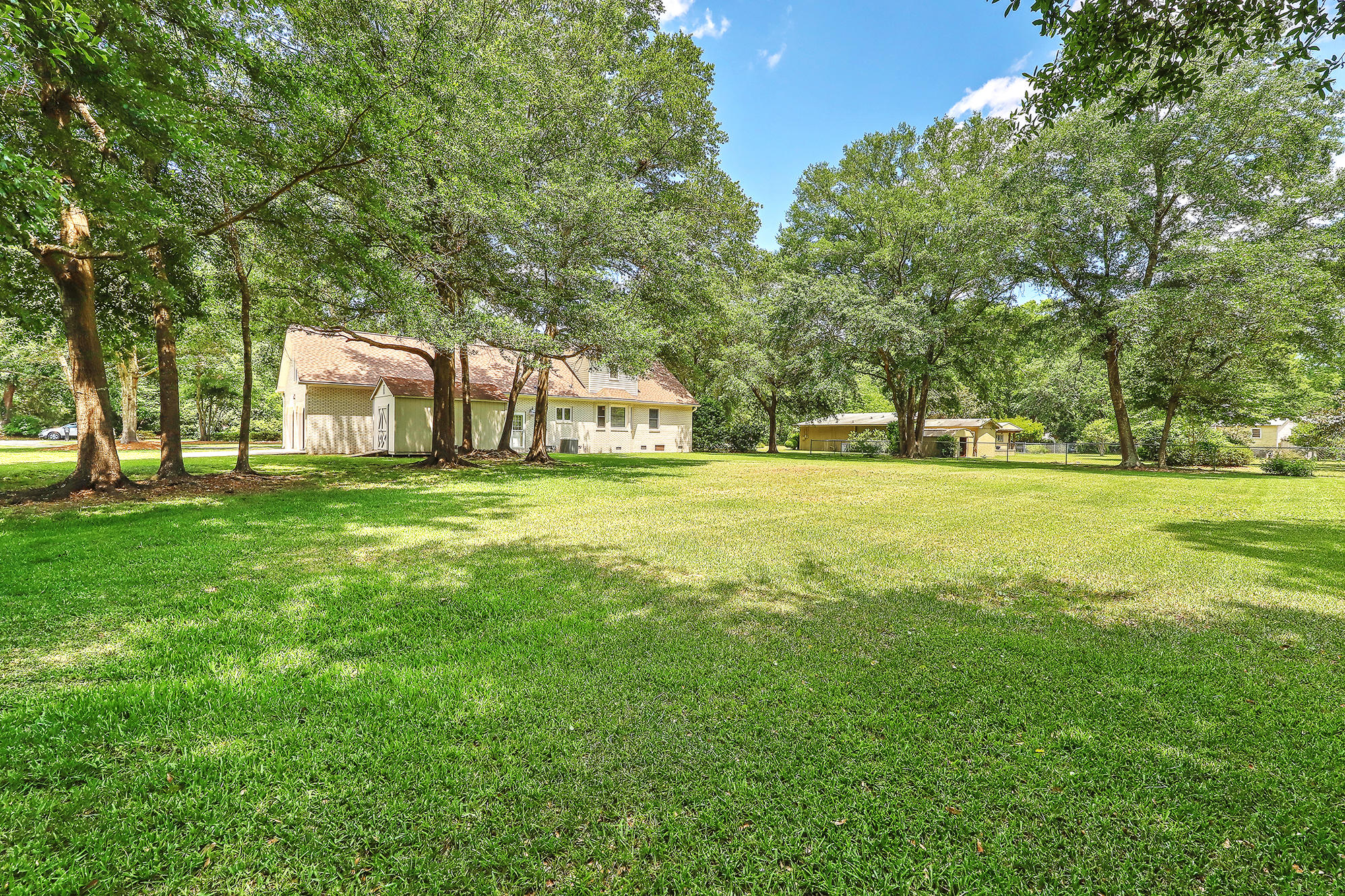 Edgewater Park Homes For Sale - 1413 Edsent, Charleston, SC - 14