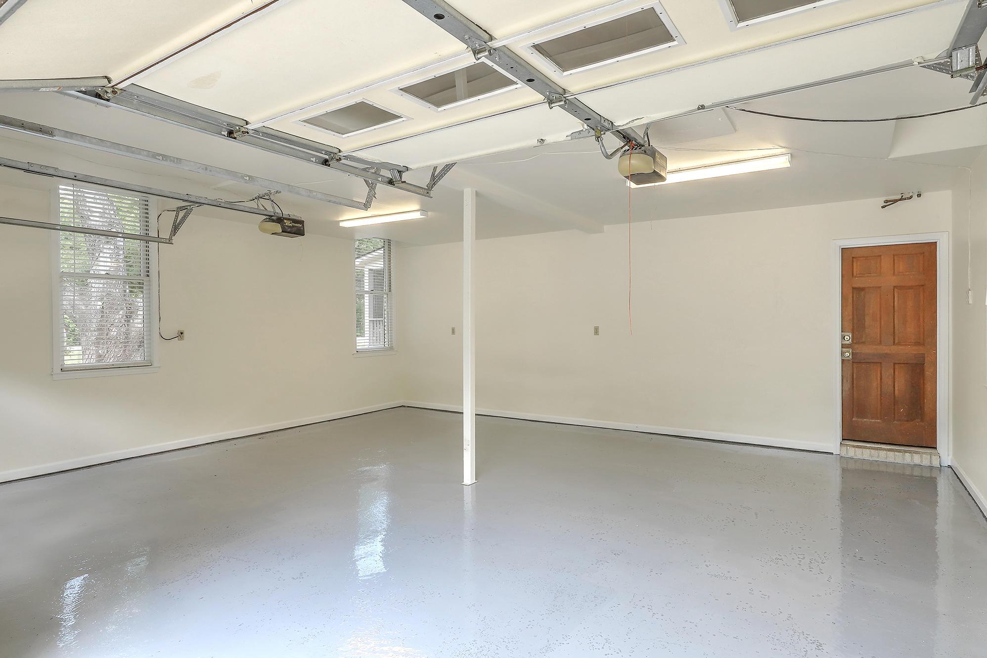 Edgewater Park Homes For Sale - 1413 Edsent, Charleston, SC - 13