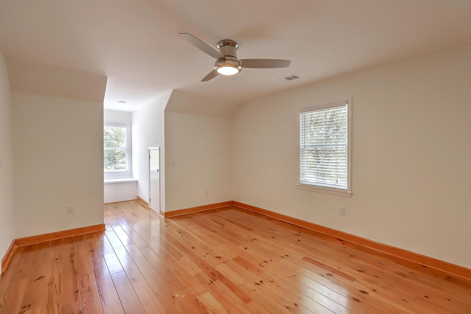 Edgewater Park Homes For Sale - 1413 Edsent, Charleston, SC - 15