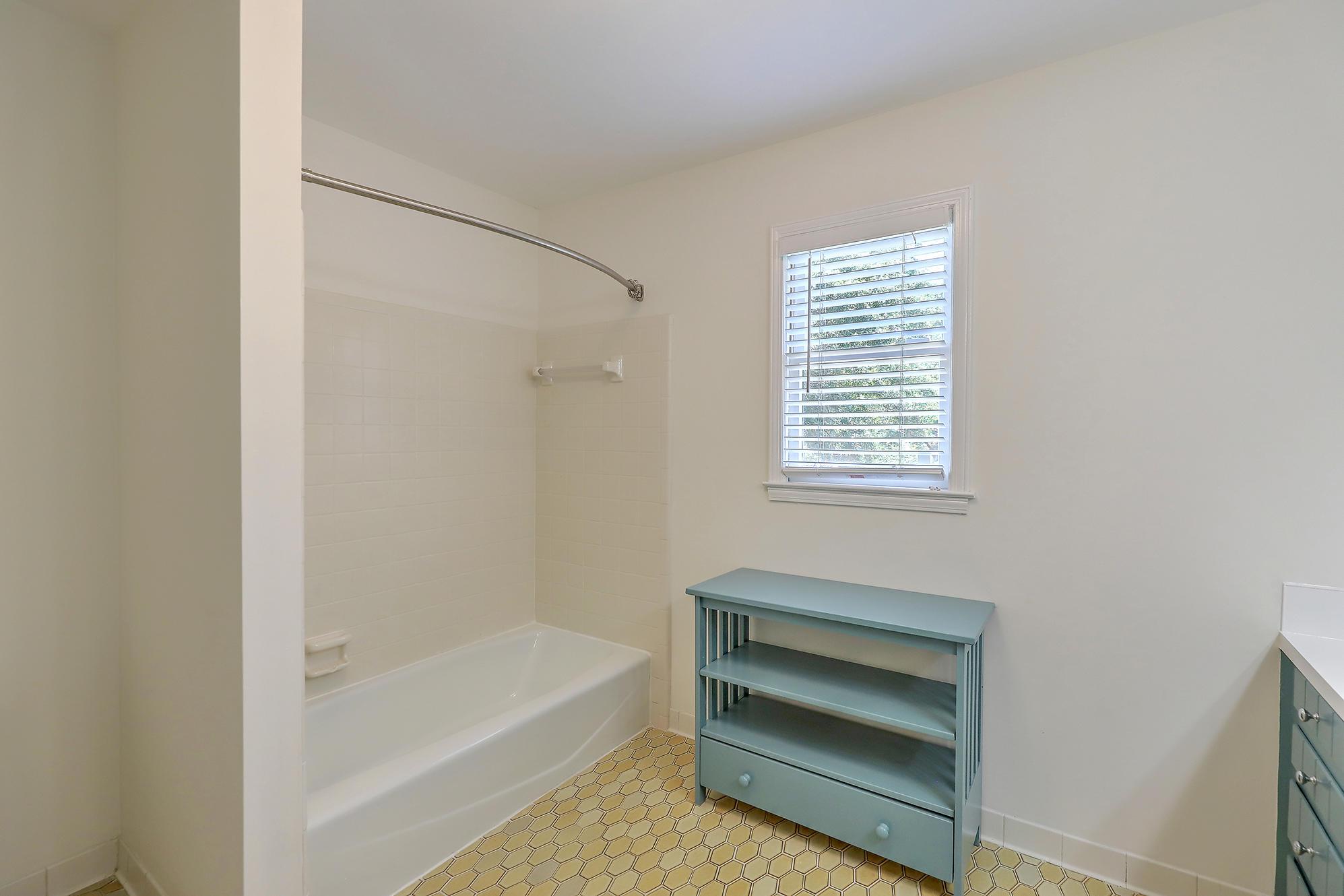Edgewater Park Homes For Sale - 1413 Edsent, Charleston, SC - 16