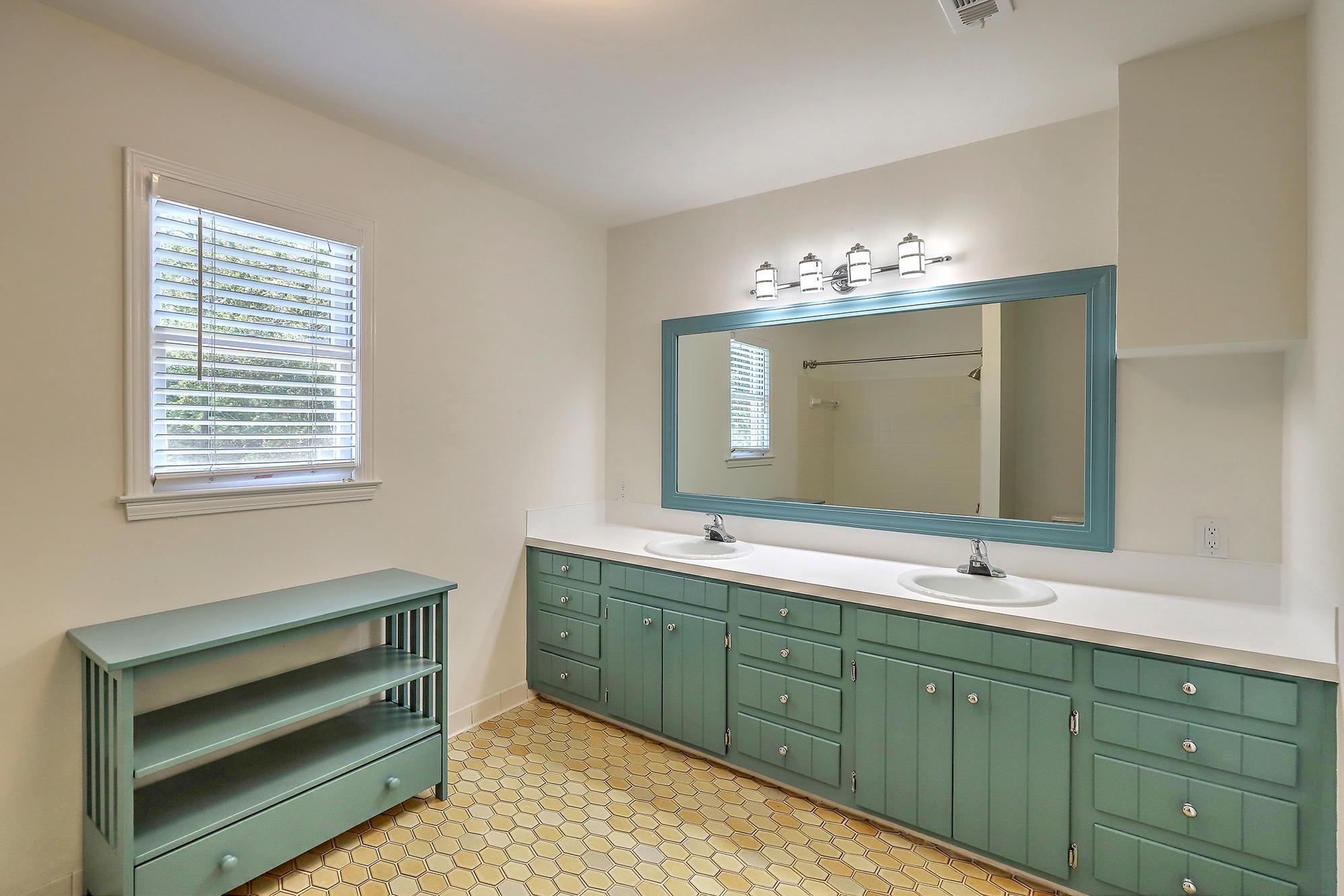 Edgewater Park Homes For Sale - 1413 Edsent, Charleston, SC - 17