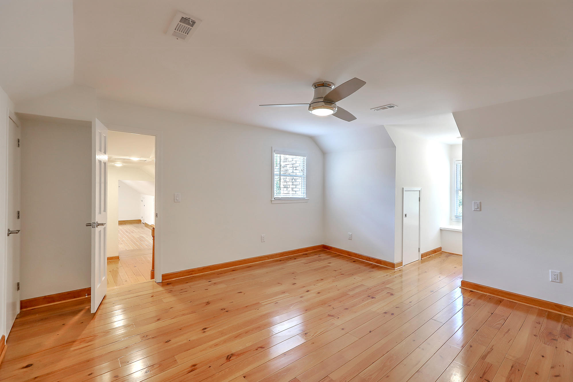Edgewater Park Homes For Sale - 1413 Edsent, Charleston, SC - 18
