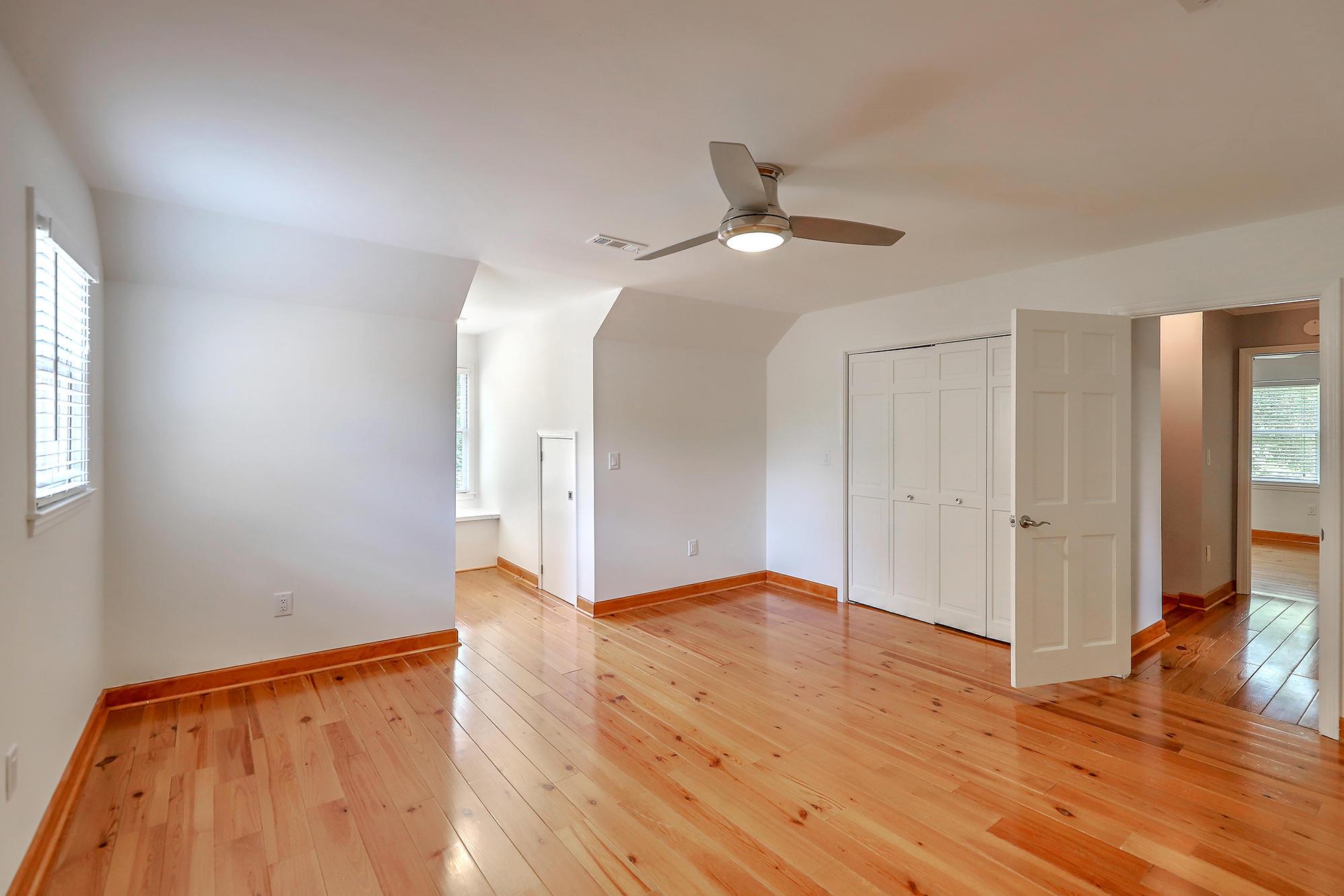 Edgewater Park Homes For Sale - 1413 Edsent, Charleston, SC - 19