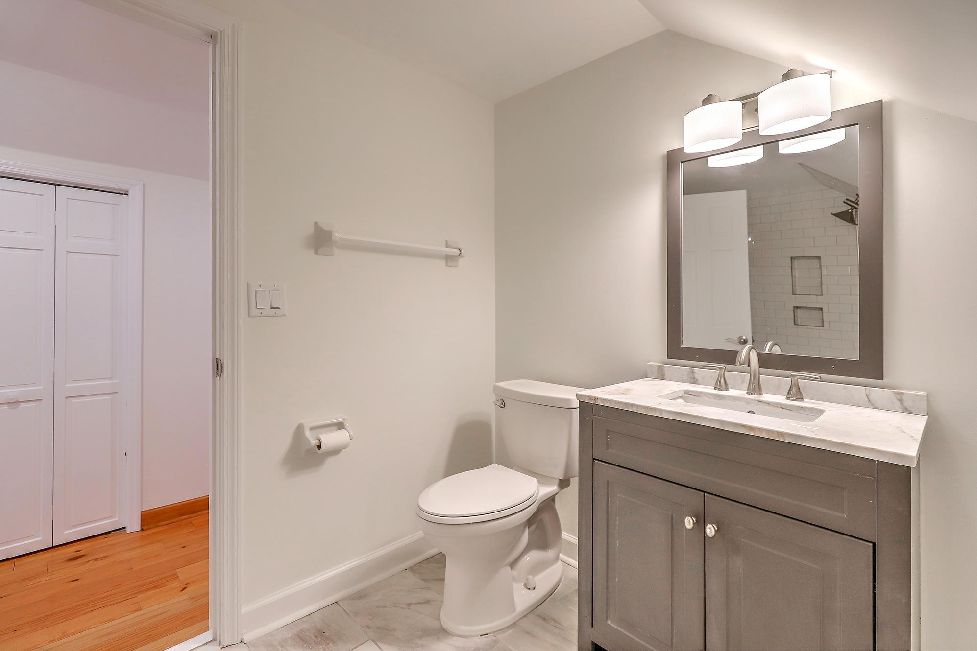 Edgewater Park Homes For Sale - 1413 Edsent, Charleston, SC - 21