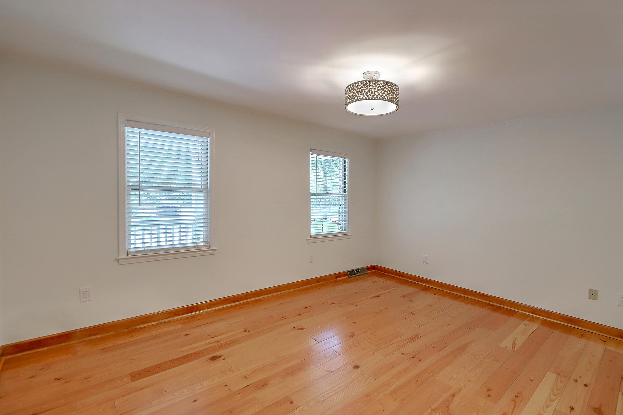 Edgewater Park Homes For Sale - 1413 Edsent, Charleston, SC - 24