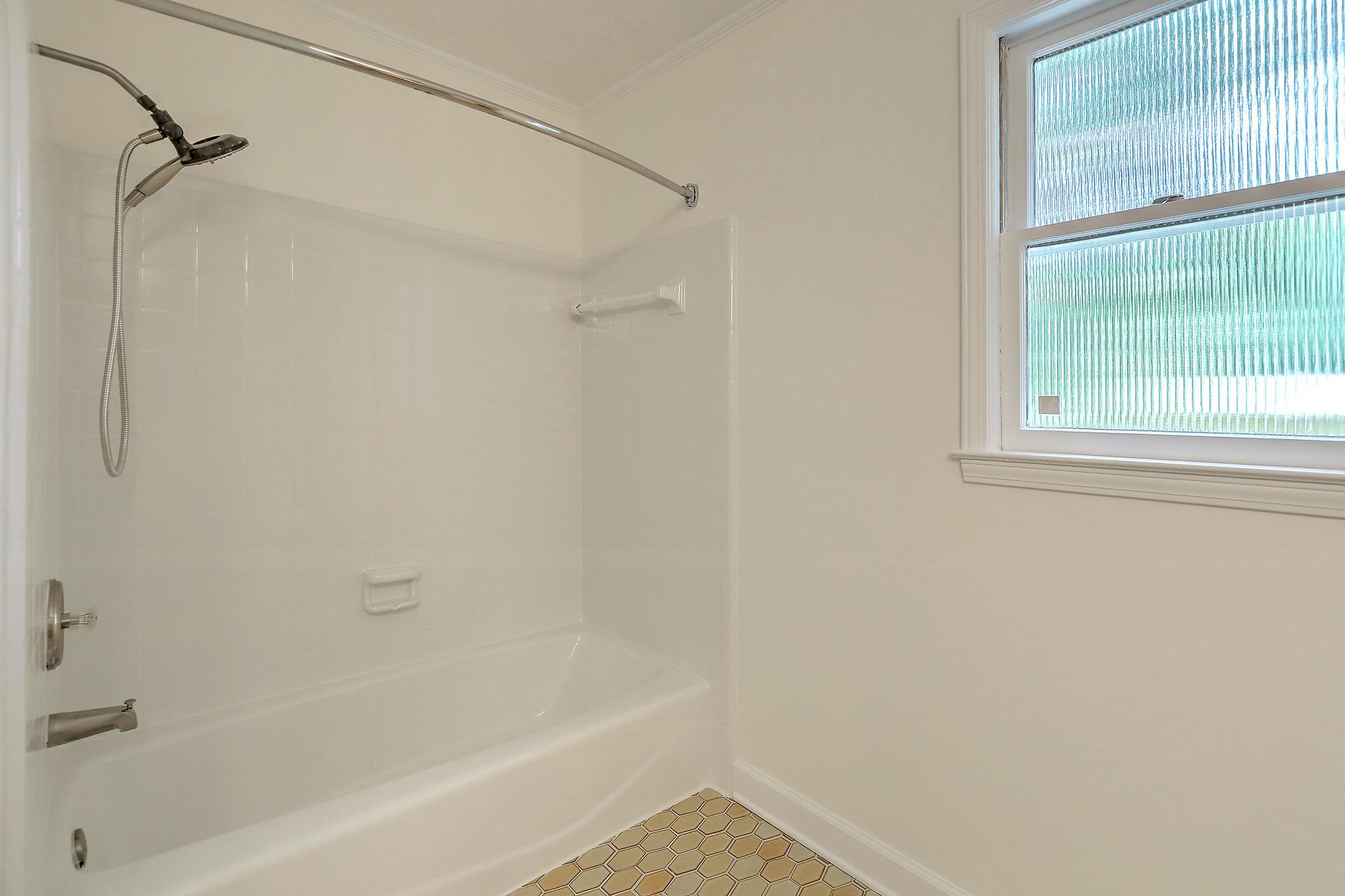 Edgewater Park Homes For Sale - 1413 Edsent, Charleston, SC - 25