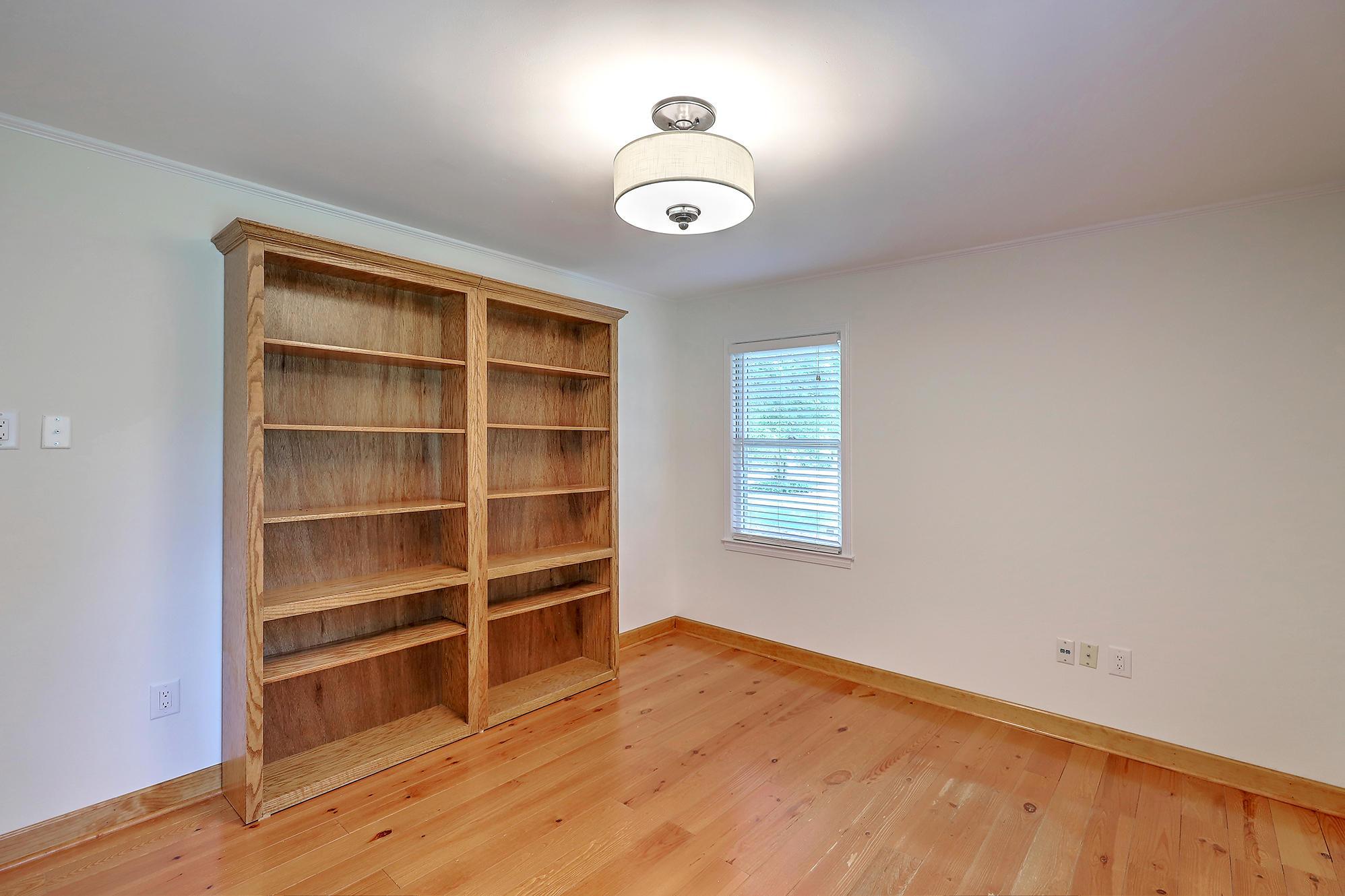 Edgewater Park Homes For Sale - 1413 Edsent, Charleston, SC - 27