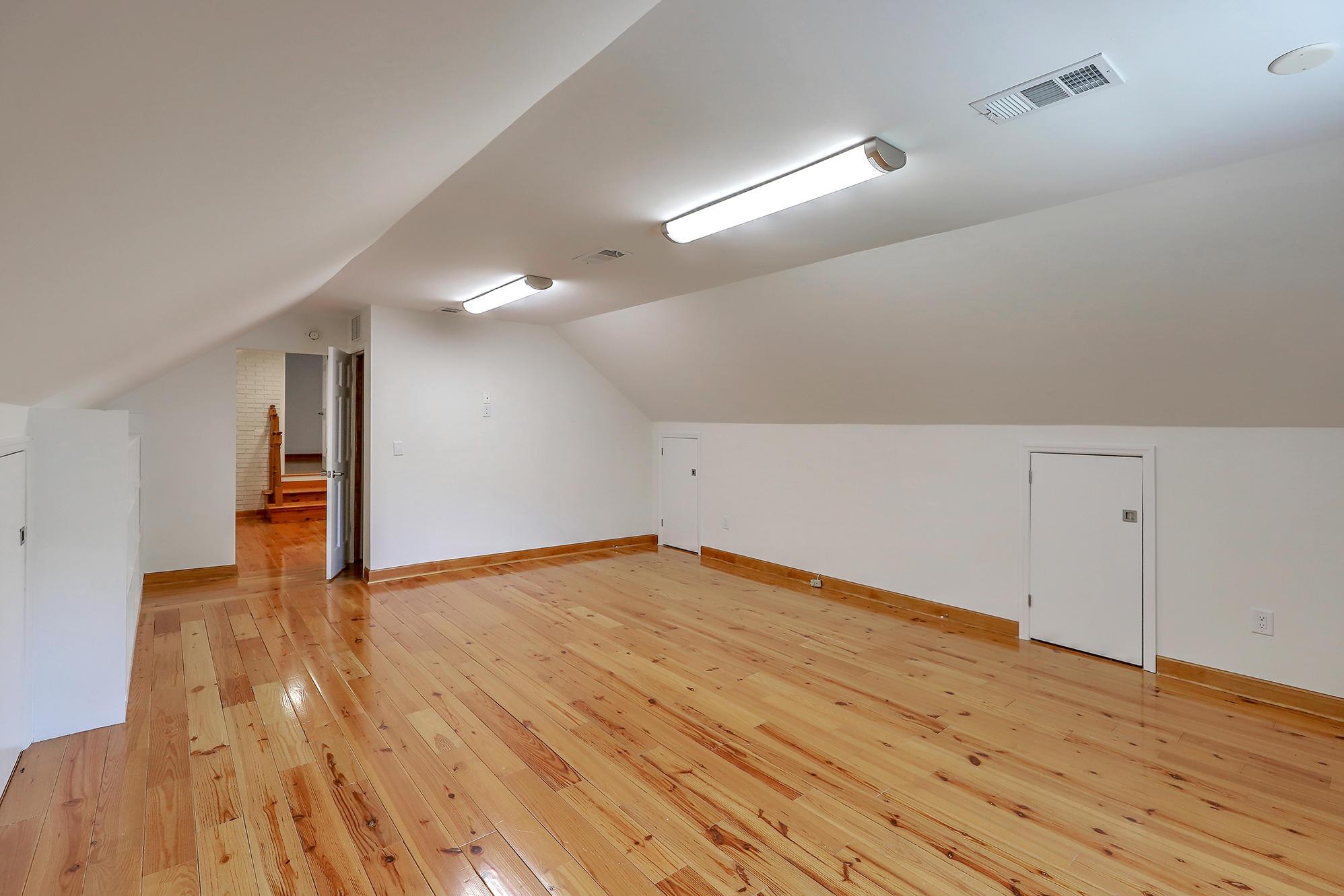 Edgewater Park Homes For Sale - 1413 Edsent, Charleston, SC - 28