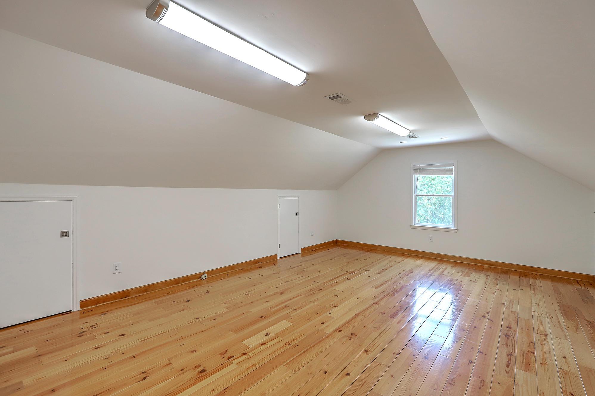 Edgewater Park Homes For Sale - 1413 Edsent, Charleston, SC - 29