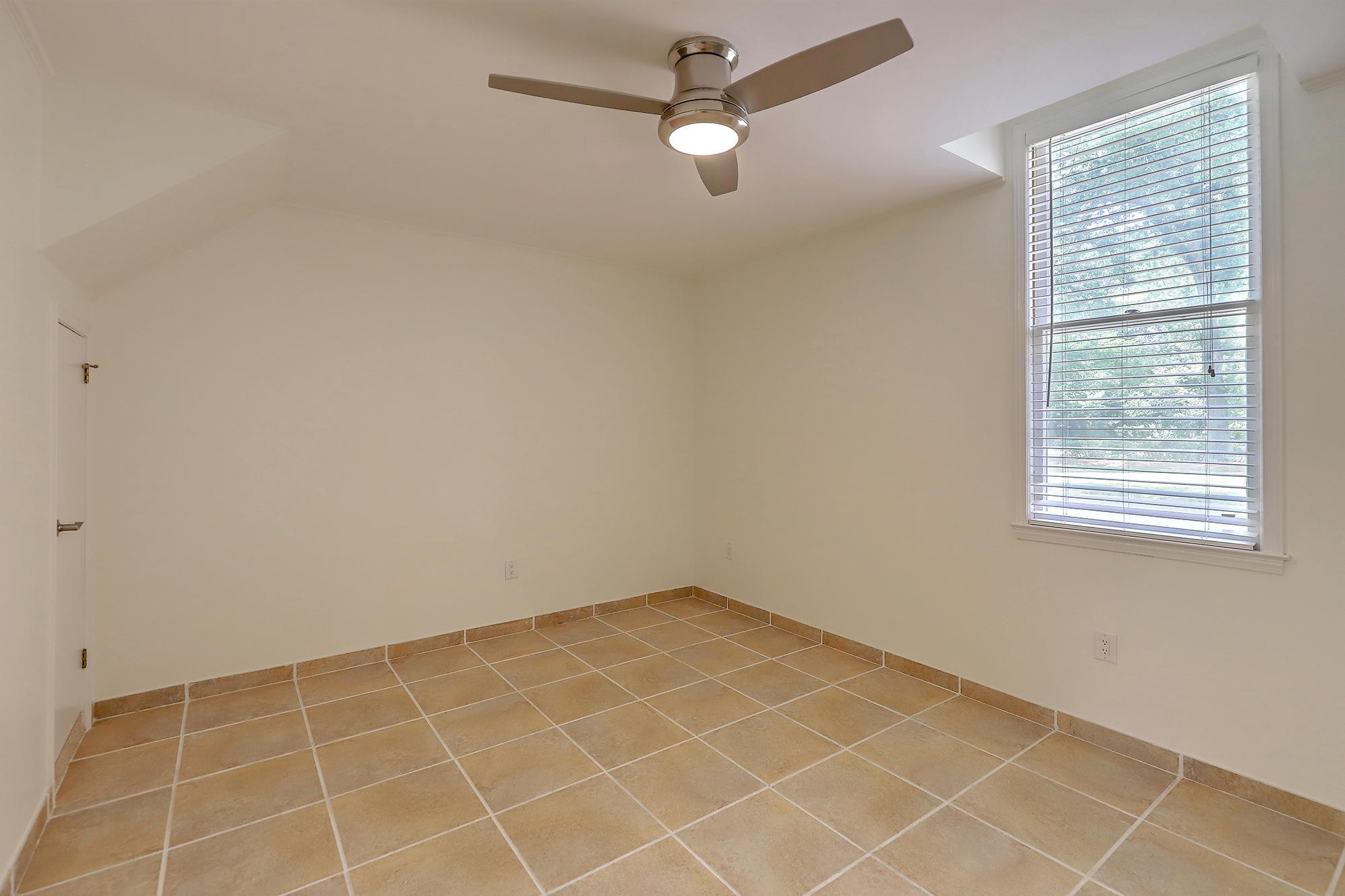 Edgewater Park Homes For Sale - 1413 Edsent, Charleston, SC - 30
